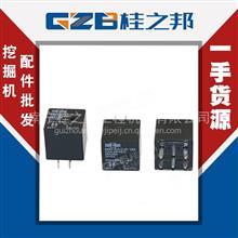 包头直销挖掘机24V电器继电器25A/20A公司/898H-1CH-C-R1-24V