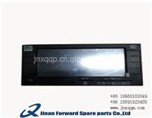 重汽车辆监控设备WG9918788076/WG9918788076