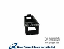 AZ1651160032重汽豪瀚收放机装饰盒—中控板/AZ1651160032