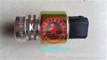 重汽斯太尔金王子豪运豪卡豪沃里程表传感器WG9100583058老款方口/WG9100583058