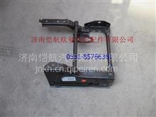 欧曼脚踏板护罩支架右下 /H4845011603A0