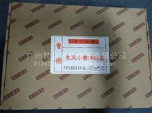 东风小康,东风汽车,东风系列汽车防盗器/5110000