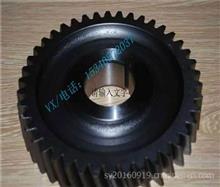 适用于康明斯207253-20辅助传动齿轮