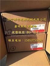 K38发动机 康明斯5270266 发动机零件(后悬置支架)/发动机零件(后悬置支架)5270266