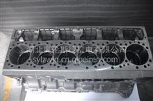 康明斯 QSZ13 发动机缸体 /2874066