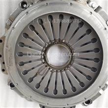 1601090-T38L0东风天龙旗舰离合器压盘430压盘/1601090-T38L0