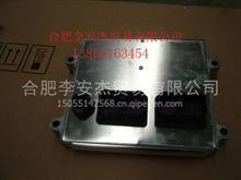 东风商用车康明斯电脑板ECU控制模块ECU 厂家配件/CM2150C4995445