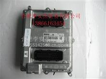 东风商用车ZD发动机电控单元EDC7(dci340-30,带制动)原厂家配件/357833