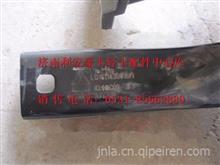 重汽豪沃轻卡套管焊接总成  重汽豪沃HOWO轻卡配件  豪沃轻卡配件/LG1611430016