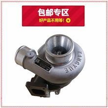 厂家直销北汽福田BJ493ZD E049339000177 J50S发电机组涡轮增压器/00JG050S013