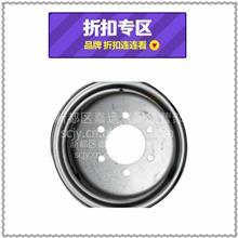 福田小卡之星轮辋钢圈BJ1022/600-15/BJ1022/600-15
