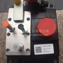 厂家优势供应 雷诺专用尿素喷射计量泵/雷诺专用尿素喷射计量泵