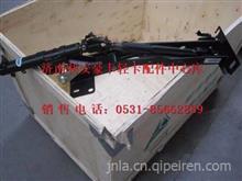重汽豪沃轻卡转向管柱带伸缩轴总成  豪沃HOWO轻卡配件/LG9704470070