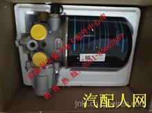 重汽豪沃轻卡空气干燥器  重汽豪沃HOWO轻卡配件  豪沃轻卡配件/LG9700360015