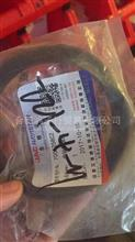 JAC江淮纳威司达曲轴油封原厂配件 格尔发事故车驾驶室总成价格/7005258C2原厂格尔发配件