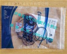 61260090038潍柴WP12发动机胶圈修理包61260090038/61260090038