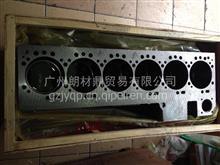 C5260558/4946152东风康明斯6L气缸体/C5260558/49461526