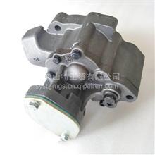 现货供应重庆康明斯柴油发动机配件NT855机油泵/3821579