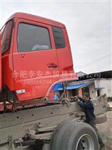 原厂正品东风天锦驾驶室总成 天锦事故车驾驶室价格/原厂正品东风重卡卡车系列配件