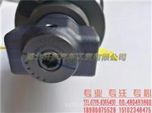 优势供应西安康明斯ISM11/QSM11发动机零件-正六角螺母3009219X/正六角螺母3009219X