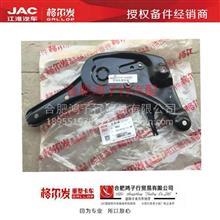JAC江淮格尔发重卡副驾驶座椅调节器调角器P780020201040300/原厂格尔发纯正配件