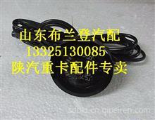 陕汽德龙显示器(北极王)WG10000071/WG10000071