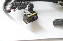 供应东风康明斯发动机配件ISL9.5电喷发动机线束总成/3954786