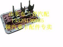 陕齿法士特变速箱上盖JS100-1702010/JS100-1702010