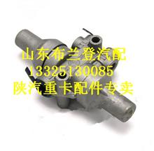 法士特变速箱空滤器A-C03002-19/A-C03002-19