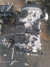 大众迈腾发动机总成原装拆车件