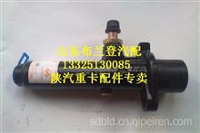 红岩T4离合器总泵5801475914/5801475914