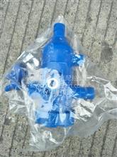 通用喷淋淋水杯/123123