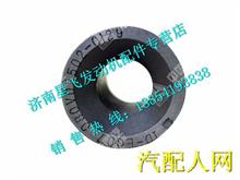 080V02502-0129重汽曼MC07发动机活塞销080V02502-0129/080V02502-0129