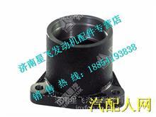 080V38507-0070重汽曼发动机MC07轴壳体080V38507-0070/080V38507-0070
