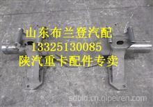 陕汽德龙F3000平衡轴总成/DZ9114520215