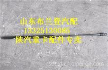 陕汽德龙F3000气压弹簧/DZ13241110033