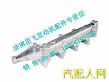 081V08201-0447重汽曼MC05发动机进气管081V08201-0447/081V08201-0447