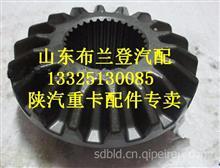 陕汽德龙奥龙半轴齿轮/HD469-2403015