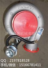 专业销售小松PC200-8MO涡轮增压器4955748四配套/小松200-8三滤4989524液压泵适配器-发动机修理包