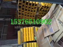 山推推土机SD22液力变矩器154-13-41123泵轮/154-13-41123