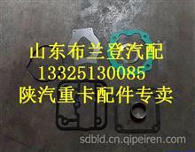 陕汽德龙奥龙空压机修理包/P181560110187