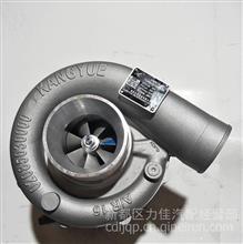厂家直销寿光康跃J85S D38-000-521 上柴D6114ZG3B原厂涡轮增压器/00JG085S007