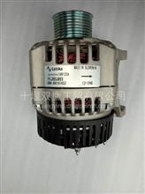 伊斯克拉AAK5763发电机11.203.853发电机/11.203.853   AAK5763