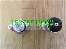 山推SD22  TY220 154-15-39110轴承变速箱齿轮及轴/154-15-39110