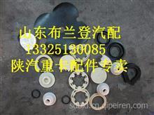 陕汽德龙奥龙四回路保险阀修理包/P199100360734