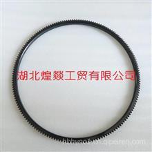 【3903309】东风康明斯发动机6BT发动机飞轮齿圈/3903309