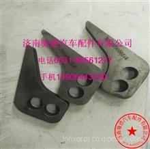 612600082094潍柴发动机喷油泵托架/612600082094