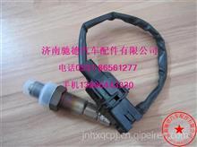 612600190242潍柴天然气发动机伍德沃德系统博士系统氧传感器进口/612600190242