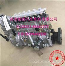 612601080175潍柴原厂高压油泵/无锡威孚油泵6P1141,潍柴290马力/612601080175