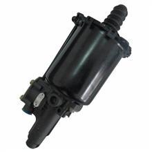 一汽解放     离合器助力器     9700514230/1602-19226